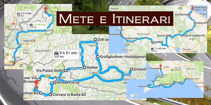 mete-e-itinerari