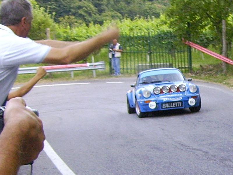 rally-1000miglia