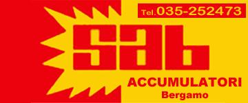 Banner Sab