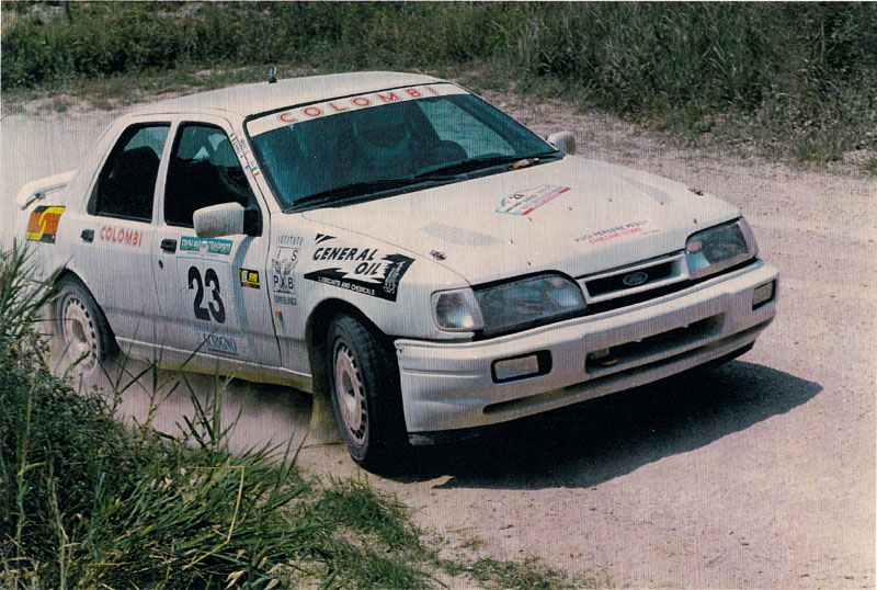 sierra-castelli-san-marino-1994-800x600
