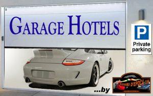 GarageHotels 800x500