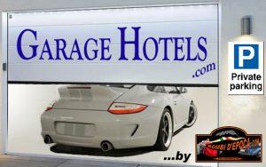 Logo GarageHotels 800x500