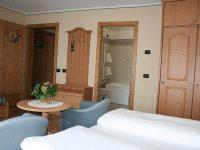 hotel-flora-19