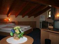 hotel-flora-21