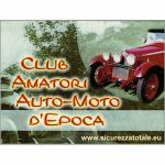 Club Amatori Auto Epoca
