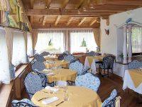 Hotel Foresta Moena (13)