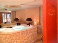 Hotel Foresta Moena (14)