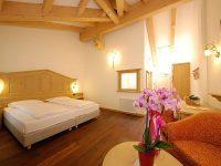 Hotel Foresta Moena (18)