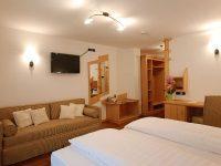 Hotel Foresta Moena (19)