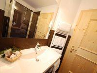 Hotel Foresta Moena (20)