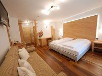 Hotel Foresta Moena (21)