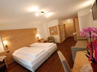 Hotel Foresta Moena (22)