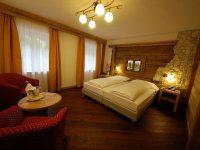 Hotel Foresta Moena (23)
