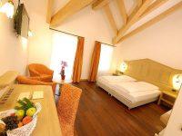 Hotel Foresta Moena (24)