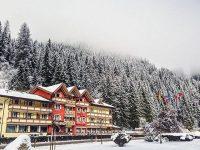 Hotel Foresta Moena (3)