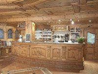 Hotel Foresta Moena (8)