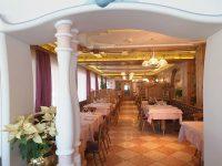 Hotel Foresta Moena (9)