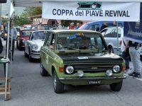 Coppa del Piave (4)