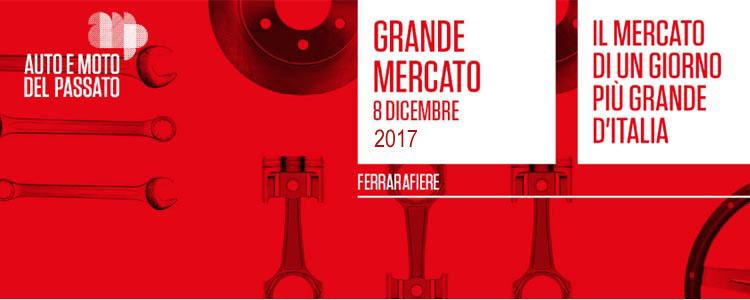 GrandeMercato2017