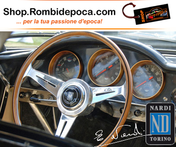 SHOP NARDI