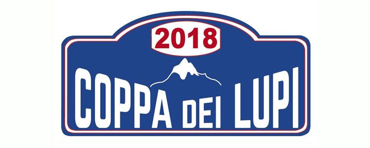 Coppa Lupi 2018