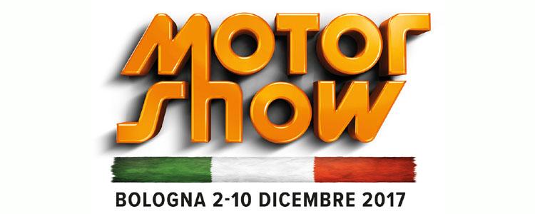 Motorshow2017