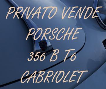 VENDO 356
