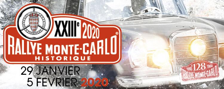 Calendario Rally Sicilia 2020.Le Migliori Gare Ed Eventi Di Auto Storiche A Calendario