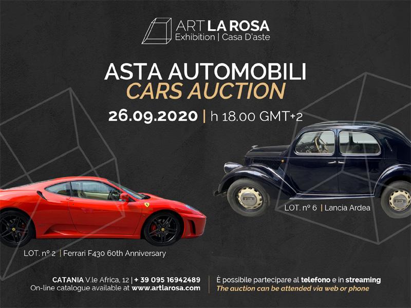 ASTA LA ROSA 800x600